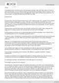 Téléchargement du contenu - cvce.eu - Page 5