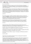 Téléchargement du contenu - cvce.eu - Page 6