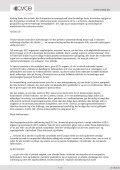 Téléchargement du contenu - cvce.eu - Page 7