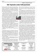 Kommunistisk Politik 6, 2013 - Page 2