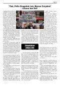 Kommunistisk Politik 6, 2013 - Page 3