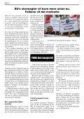 Kommunistisk Politik 6, 2013 - Page 4