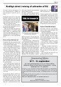 Kommunistisk Politik 6, 2013 - Page 5