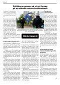 Kommunistisk Politik 6, 2013 - Page 6