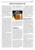 Kommunistisk Politik 6, 2013 - Page 7