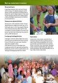 Uge 28 - 29 - 32 og 42 i 2013 - Nørgaards Højskole - Page 4