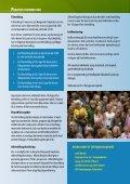 Uge 28 - 29 - 32 og 42 i 2013 - Nørgaards Højskole - Page 7