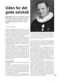 Kirken der forarger - Kirkens Korshær Køge - Page 3