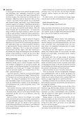 Kirken der forarger - Kirkens Korshær Køge - Page 4