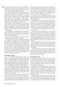 Kirken der forarger - Kirkens Korshær Køge - Page 6