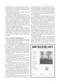 Kirken der forarger - Kirkens Korshær Køge - Page 7