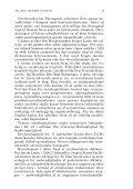 Bind 11 - Page 7
