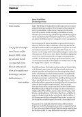 Download programmet her - DR - Page 3