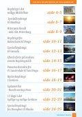 østersøen & skt. petersborg - TopRejser - Page 3