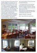 Kursusprogrammet 2013 pdf - Tisvilde Højskole - Page 3