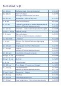Kursusprogrammet 2013 pdf - Tisvilde Højskole - Page 4