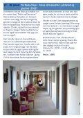 Kursusprogrammet 2013 pdf - Tisvilde Højskole - Page 6