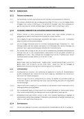 Verkstedsoverenskomsten Virke Parat 2012 2014 - Page 6