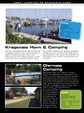 For mange campister er det selve camping- pladsen der afgør hvor ... - Page 4