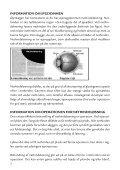 Nethindeløsning - Aalborg Universitetshospital - Page 2
