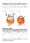 Nethindeløsning - Aalborg Universitetshospital - Page 4