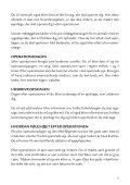 Nethindeløsning - Aalborg Universitetshospital - Page 5