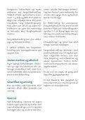 Prednison/Prednisolon - Sygehus Vendsyssel - Page 5