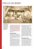 Folkets århundrede - Skoletjenesten - Page 4