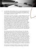 Forhold mellem fagøkonomi og politik - De Økonomiske Råd - Page 3