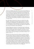 Forhold mellem fagøkonomi og politik - De Økonomiske Råd - Page 4