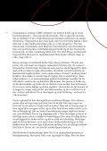 Forhold mellem fagøkonomi og politik - De Økonomiske Råd - Page 5