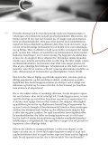 Forhold mellem fagøkonomi og politik - De Økonomiske Råd - Page 7