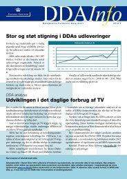 1 2012 - DDA Samfund - Dansk Data Arkiv