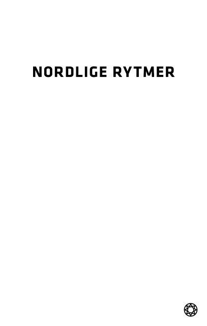 Hent gratis læsprøve (PDF) - Forlaget Facet