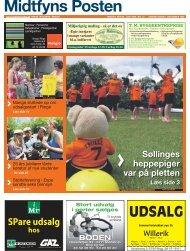 UDSALG - LiveBook