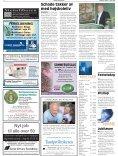 UDSALG - LiveBook - Page 6