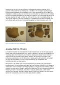 SBM1159 Kildebjerg Ry Midterfasen Stamvej - Skanderborg Museum - Page 7
