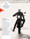 Mange forbinder motorcykler med frihed, fandenivoldskhed og et ... - Page 2