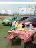 Alle har ret til en fed familiebil. Dette slogan kunne være ... - FDM - Page 2