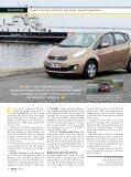 Alle har ret til en fed familiebil. Dette slogan kunne være ... - FDM - Page 3
