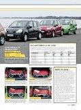 Alle har ret til en fed familiebil. Dette slogan kunne være ... - FDM - Page 4