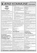 Uge 16-2010.pdf - ugeavisen ærø - Page 2