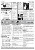 Uge 16-2010.pdf - ugeavisen ærø - Page 4