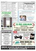 Uge 16-2010.pdf - ugeavisen ærø - Page 5