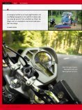 TEMA...........MC.CAMPiNG - MC Sikkerhed - Page 2