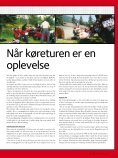 TEMA...........MC.CAMPiNG - MC Sikkerhed - Page 3