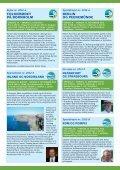 STUDIEREJSER 2012 8 spændende rejsemål - Venstre - Page 3