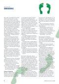 Artikelsamling Transport og ITS (8.9 MB) - Teknologisk Institut - Page 4