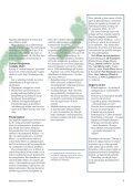 Artikelsamling Transport og ITS (8.9 MB) - Teknologisk Institut - Page 5