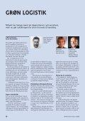 Artikelsamling Transport og ITS (8.9 MB) - Teknologisk Institut - Page 7